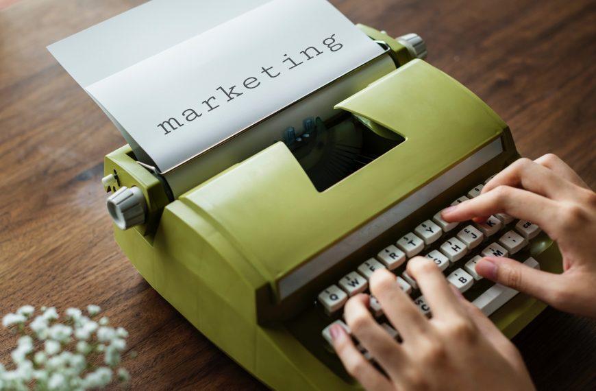 Automatización de Marketing Inmobiliario