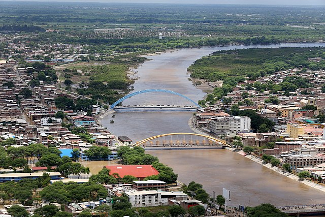 El boom inmobiliario llega a Piura, una ciudad llena de oportunidades
