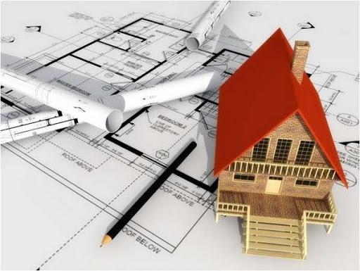 Ventajas de comprar un inmueble en fase de planos