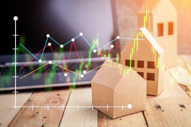 4 consejos para empresas inmobiliarias durante la cuarentena