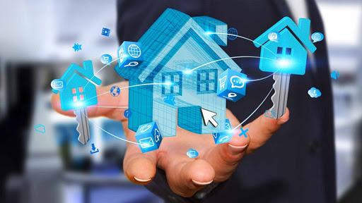 CCL indica una oportunidad de crecimiento a través del mercado digital.