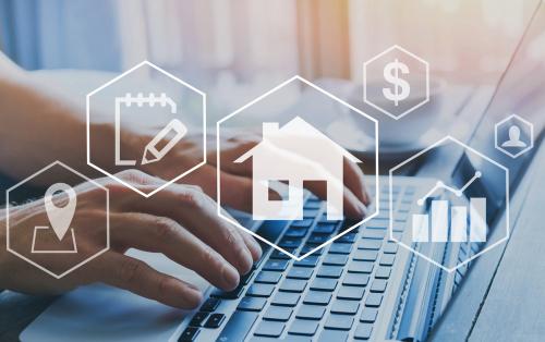 5 tendencias en bienes raíces que te ayudarán a mantener las ventas