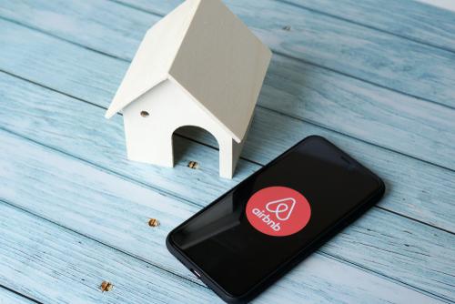 Hoteles vs Airbnb: una oportunidad de inversión