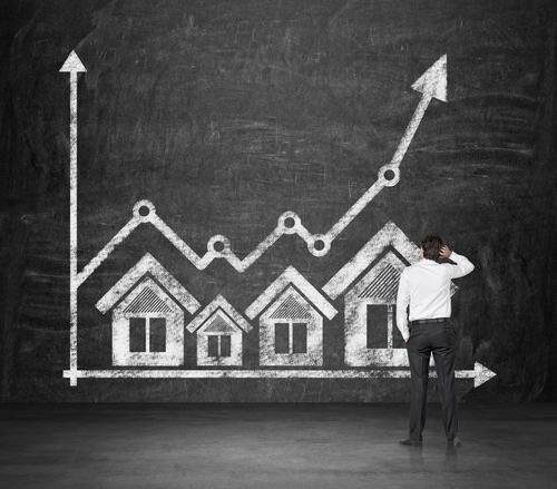 Sector inmobiliario post COVID-19: Proyecciones y fortalezas