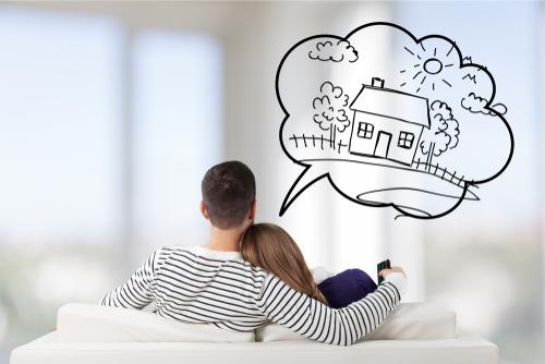 6 razones para comprar un inmueble en medio de la coyuntura por COVID-19