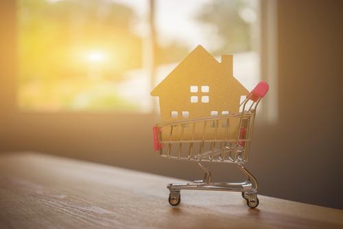 8 de cada 10 búsquedas inmobiliarias ocurren en internet