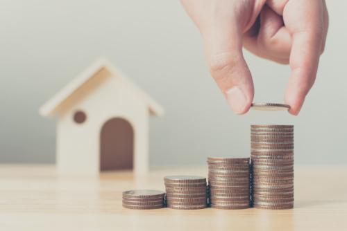 5 tips de ahorro para comprar un departamento