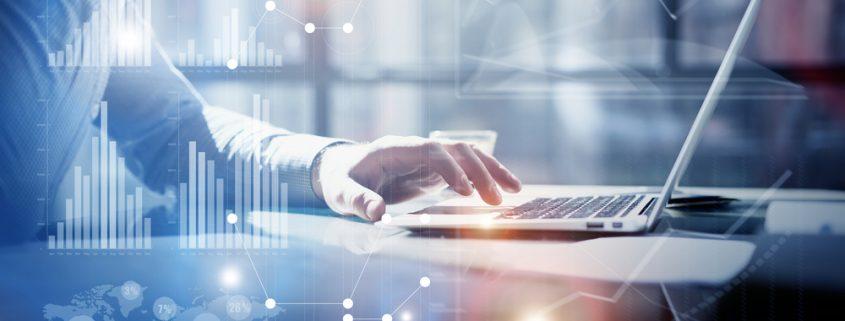 Cómo debe ser tu estrategia de marketing digital para el 2021