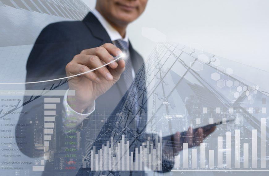 4 acciones digitales para el 2021 que aumentarán tus ventas inmobiliarias