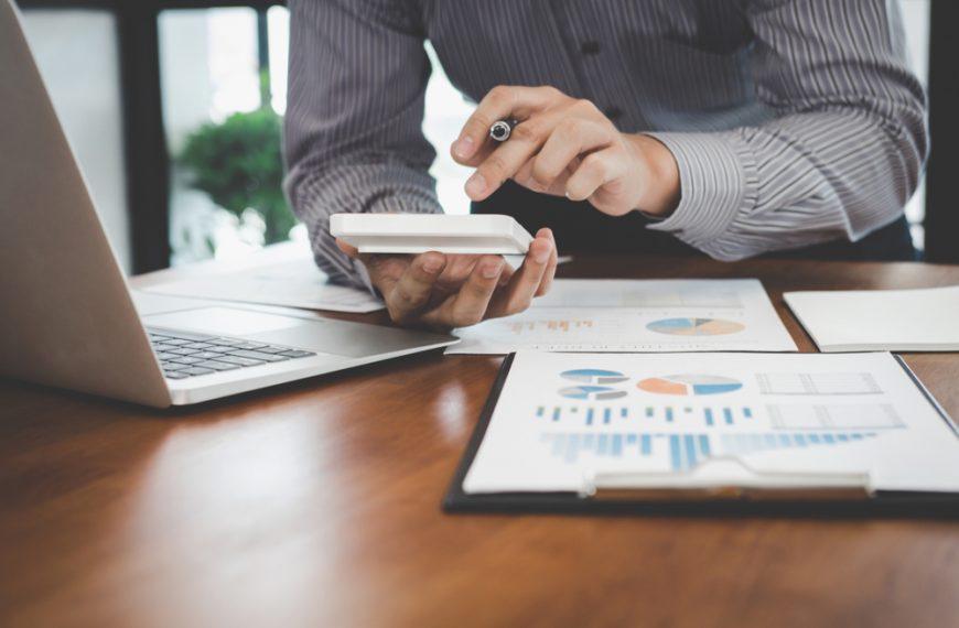 5 tips para potenciar tu estrategia de marketing digital inmobiliario durante la cuarentena