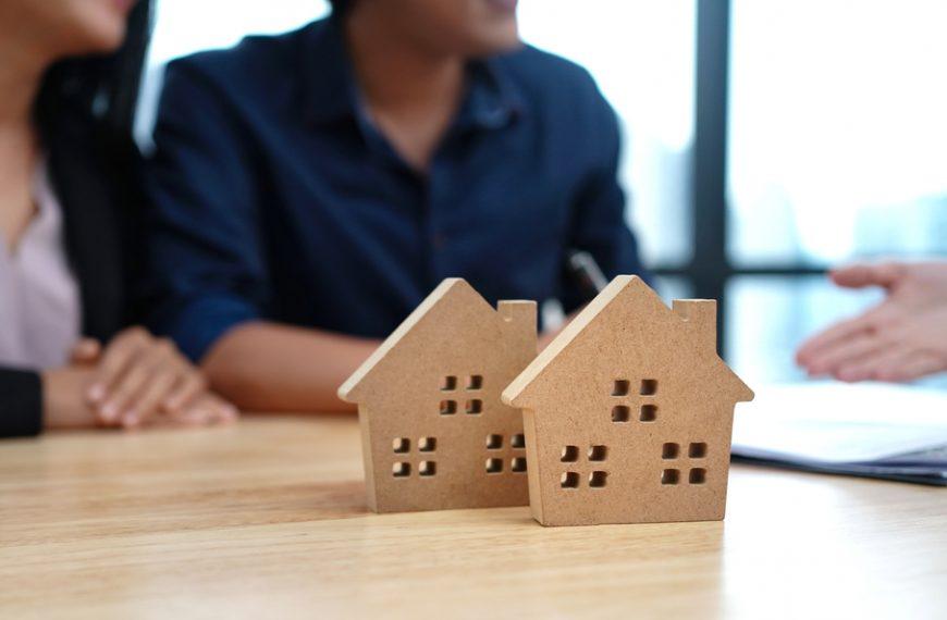 Insights que influyen a la decisión de compra de un inmueble y cómo aprovecharlos