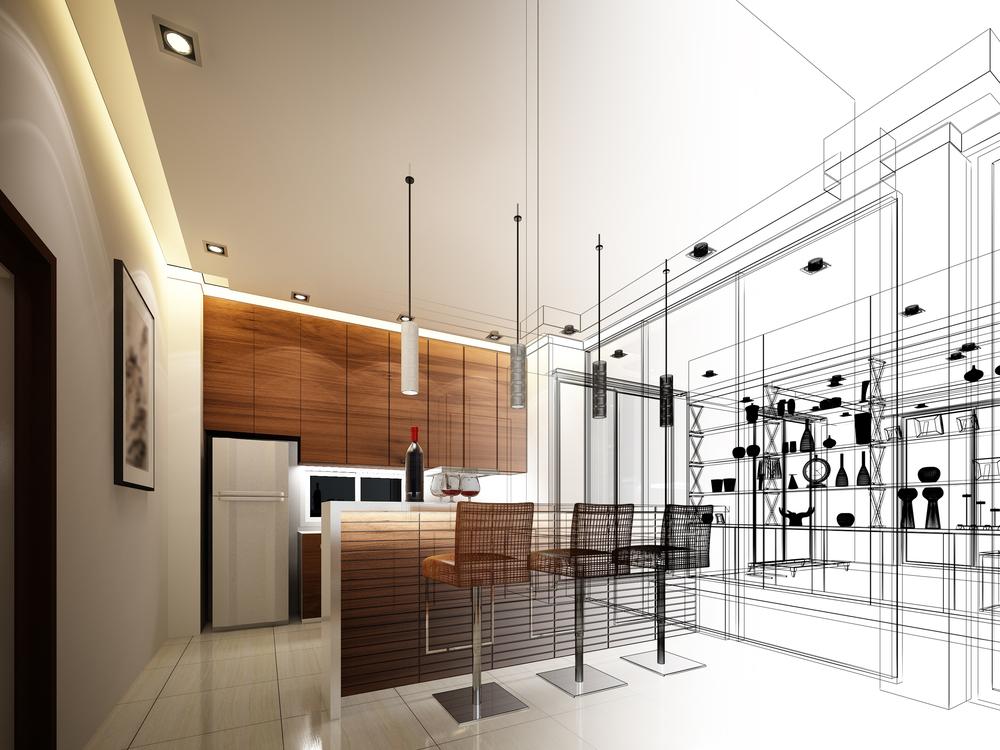 tendencias arquitectura 2021