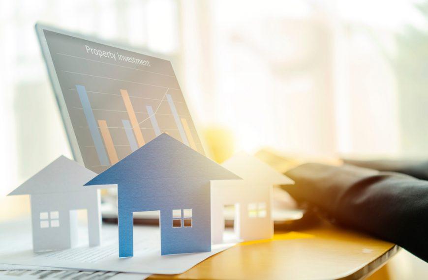 3 acciones digitales que tu inmobiliaria debe implementar para incrementar sus ventas