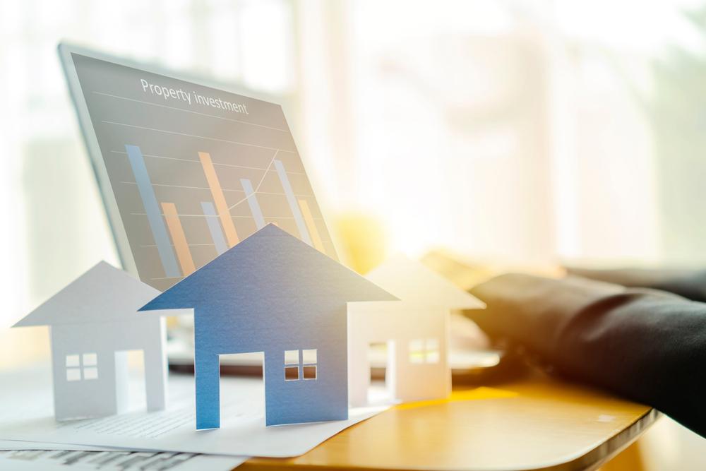 acciones digitales para inmobiliarias