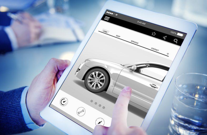 6 herramientas digitales que no deben faltar en tu negocio automotriz