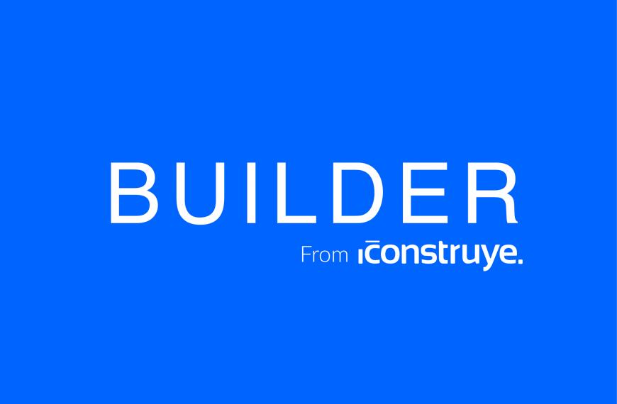 EVOLTA y BUILDER crean alianza corporativa para traer soluciones a la industria de construcción