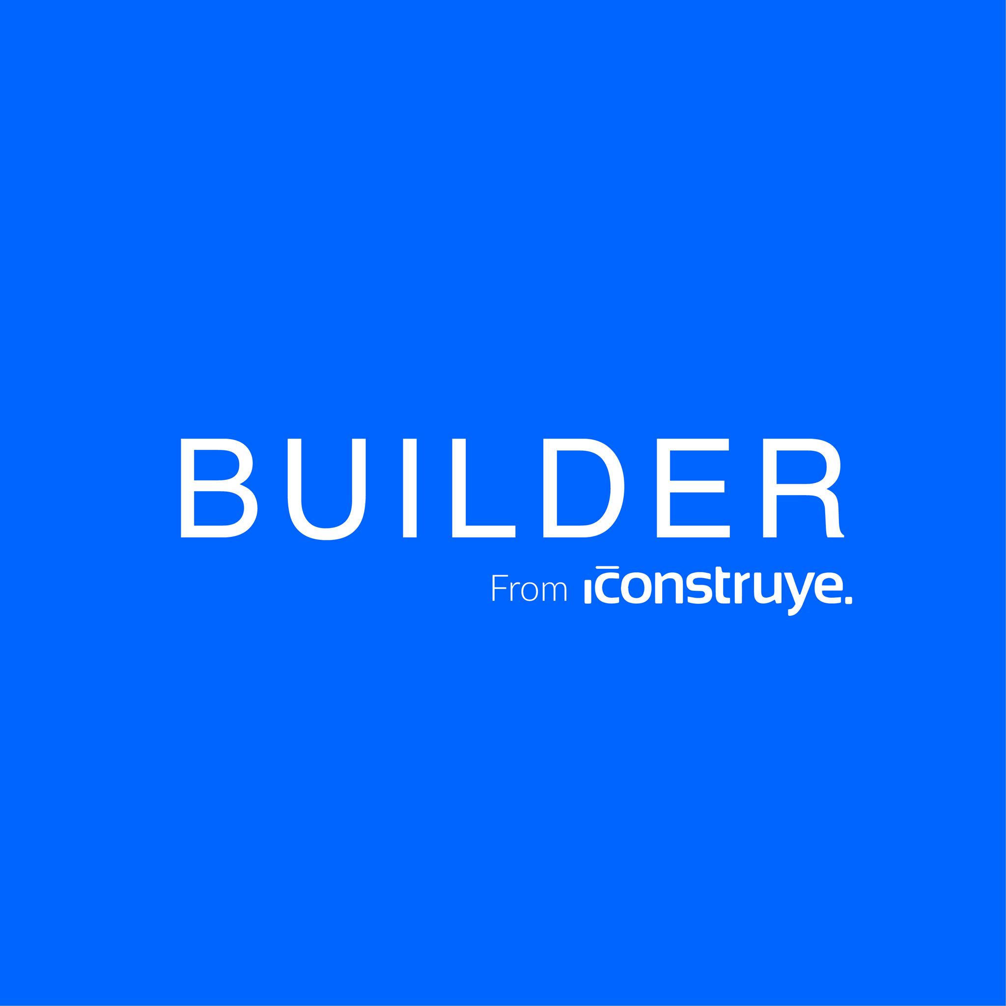 evolta builder alianza
